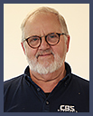 Mogens Holm Andersen CBS Wearparts